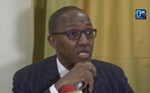 ABDOUL MBAYE CORIACE : « Macky est le plus mauvais candidat parmi les 5... Dans l'affaire de la traque des biens mal acquis, je n'étais pas pour l'emprisonnement »