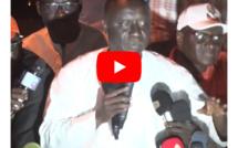 Saint-Louis : La réponse dosée d'Idrissa Seck à ceux qui veulent le départ de Macky Sall