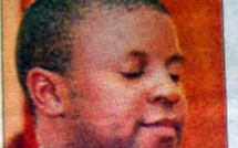 Mozambique-  Le fils de l'ex-président arrêté
