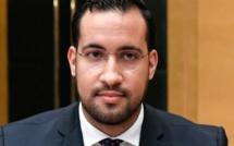 Alexandre Benalla porte plainte après la diffusion d'enregistrements par Mediapart