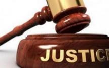 Violences à Tambacounda : Les éléments du Pur devant le procureur