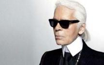 Karl Lagerfeld : l'insaisissable Kaiser est mort