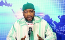 Les graves révélations de Sheikh Alassane SÉNE