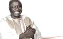 """Idrissa Seck: """" Macky Sall sera seul à assumer les conséquences de ce qui arrivera (...)"""""""