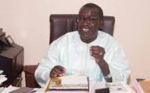 """Youssou Diallo : """"Le peuple Sénégalais vient de sanctionner..."""""""