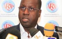 VIDEO - Sécurité électronique: Abdou Karim Sall prend des mesures fortes pour...