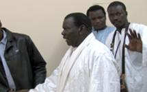 Double meurtre de Médinatoul Salam : Cheikh Béthio et Cie bientôt jugés