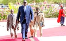 Formation du nouveau Gouvernement de Macky : Ces têtes qui doivent être coupées