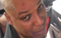 Qui est Ousseynou Sy, l'homme qui a mis le feu à un bus rempli d'enfants