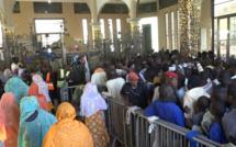 Le Magal de Porokhane célébré ce 29 mars