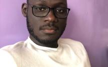 Composition du nouveau gouvernement, dans la tête du Président ... (Par Papa Ibrahima Diassé)