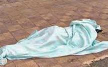 Marché Thiaroye : Un porteur de bagages poignardé à mort