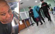 Italie : L'accueil hostile réservé à Ousseynou Sy à la prison de San Vittore