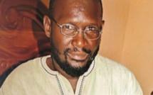 Ibrahima Sonko: celui qui avait reconnu le gendarme au domicile d'Ousmane Sonko, toujours introuvable