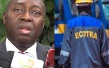 « Pourquoi Ecotra ? » : La réponse d'un jeune polytechnicien, Ameth NDIAYE, à l'honorable député Mamadou Lamine Diallo