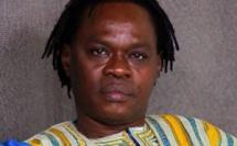 """Baba Maal : """"Youssou Ndour sera mon…"""""""