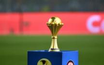 Voici les 24 pays qualifiés pour la prochaine Coupe d'Afrique !
