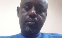 Présumé détournement des fonds de la campagne du candidat Macky Sall débloqués au Gabon...Ibrahima Sall nommément accusé ...