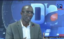 Chercheur en science politique, Barka Ba alerte : ''Si, ce qui se passe au Mali n'est pas arrêté…''