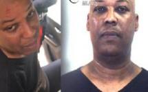 """Bus incendié en Italie : """"Ousseynou Sy est Sénégalais, né à Abass Ndao"""""""