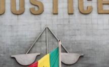 Étudiant en médecine : Amadou Sow était charlatan à ses heures perdues