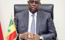 """Thierno Lo: """"Le débat sur le 3ème mandat est méprisable"""""""