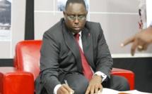 Retraite pré-remaniement : Ces 6 privilégiés qui murmurent à l'oreille de Macky Sall
