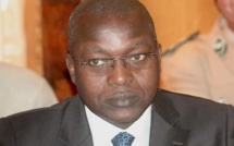 Oumar Guèye accusé d'avoir reçu environ 6 482 463 FCfa en pots-de-vin