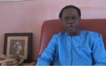 Baba Maal condamne le massacre des peulhs au Mali : « Trop c'est trop ! »