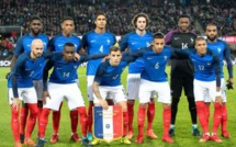 Euro-2020 : implacables, les Bleus enchaînent face à l'Islande