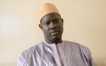 """Mohamed Sylla, responsable de l'APR à Touba déballe : """"Au moins 17 ministres , DG, entre autres  ont financé Idrissa Seck durant la Présidentielle (...) Ce que le Pr Macky Sall ignore sur  Touba (...)"""""""