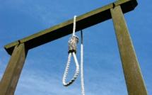 Linguère : Un jeune homme de 25 ans se tue par pendaison