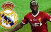 Liverpool : Sadio Mané élu joueur du mois de mars…