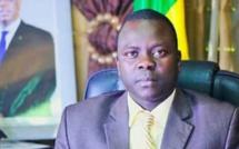 """Keur Massar : Un spectacle de """"simb"""" fait un mort, le maire Moustapha Mbengue raconte le drame"""
