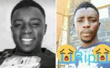 ''Simb'' de Keur Massar : Bakary Diédhiou, le jeune homme mortellement poignardé