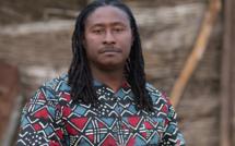 30 ans du PBS : Awadi annonce ses retrouvailles avec Duggy-Tee