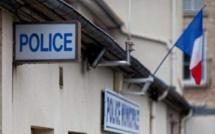 Deux policiers retrouvés morts dans leurs locaux à Avignon
