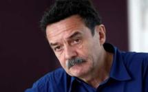 Affaire Benalla: Mediapart attaque l'État français en justice