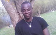 Sicap Amitié 3 : Ce que l'on sait de l'auteur de la prise d'otages