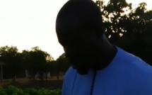 """Massaly """"tire"""" sur le ministre de l'Interieur Aly Ngouille Ndiaye"""