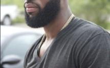 Etude: Les hommes barbus et aux cheveux longs ont les plus petits…