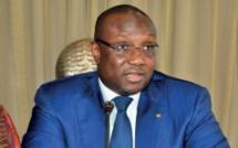 Ministère du Pétrole et des Énergies : Makhtar Cissé installé