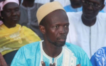 Serigne Cheikh Bara Dolli MBACKE : «Macky Veut Tout Simplement S'autoproclamer Roi»