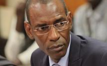 Affaire des 94 milliards : Abdoulaye Daouda Diallo et Cheikh Bâ premiers à être auditionnés