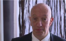 Exclusif ! Philippe Bohn licencié, le nouveau DG vient du…