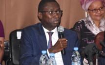Ministère de la Justice : Pourquoi Ismaïla Madior a été limogé