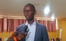 AIR SENEGAL SA : Qui est Ibrahima Kane, le tout nouveau boss