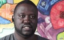 Festival Téranga Sénégal : Le promoteur impute le report à «un sabotage»