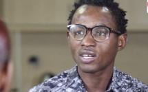 Ouzin Keïta raconte l'agression de Sidy Diop à Fatick