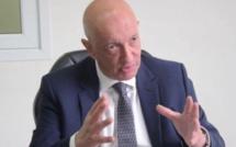 """Air Sénégal : révélations sur le dernier scandale qui a emporté monsieur """"je ne rends compte qu'au Président""""  - Bohn débarras !"""